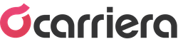 carriera recruiting Logo